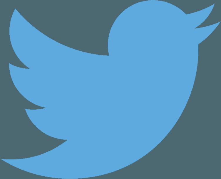 Large Twitter