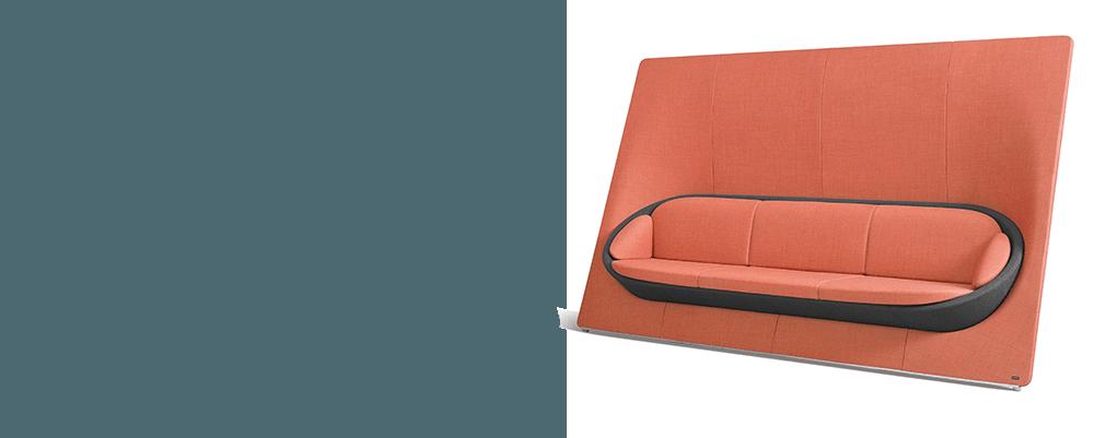 soft seat 3