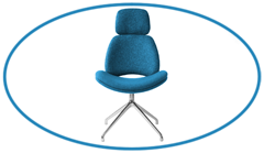lounge-chairs-oval