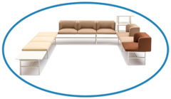 modular-seating_oval