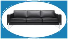 sofa-oval-image1