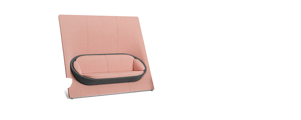 Profim Soft Seating