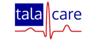 talacare logo