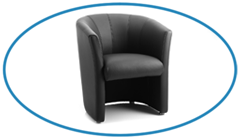 tub-chair-oval-image